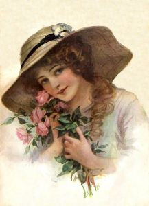 Spring 2015-LadiesWorld1912-06