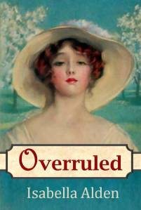 Cover_Overruled 05