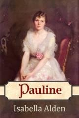 Cover_Pauline 01
