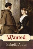 Cover_Wanted 01