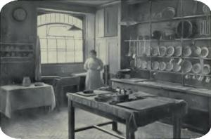Mrs. Beeton_Victorian Kitchen edited