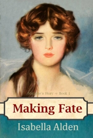Cover Final_Making Fate 02
