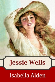 Cover_Jessie Wells resized 2