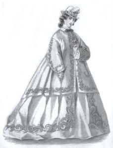 Sack 2 Godeys June 1863 edited