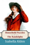 Cover_Household Puzzles and The Randolphs