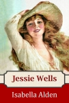 Cover_Jessie Wells