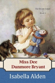 Cover_Miss Dee Dunmore Bryant resized