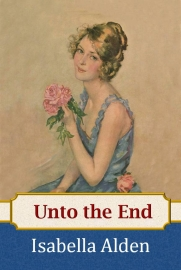 Cover_Unto the End v3 Resized