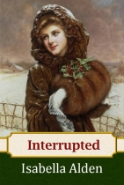 Cover_Interrupted resized