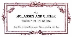 Molasses Cure v3