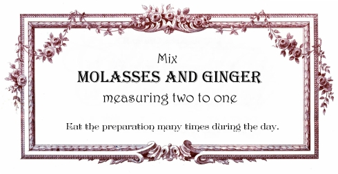 Molasses Cure v3