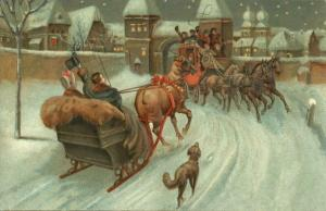 Interrupted_Sleigh Ride 4 edited