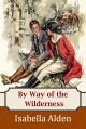Cover_By Way of the Wilderness
