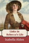 Cover_Links in Rebecca's Life
