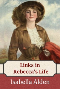 Cover_Links in Rebecca's Life 2 resized