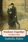 Cover_Workers Together v2