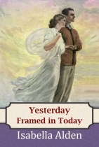 Cover_Yesterday Framed in Today v3 resized
