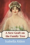 Cover_A New Graft on the Family Tree