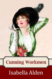 Cover_Cunning Workmen resized