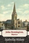 Cover_John Remington Martyr 02 resized
