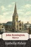 Cover_John Remington Martyr