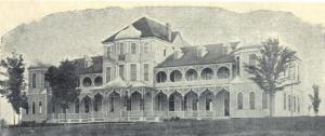 06Chautauqua College