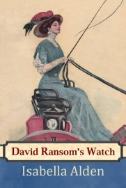 Cover_David Ransoms Watch resized