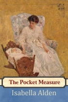 Cover_The Pocket Measure resized