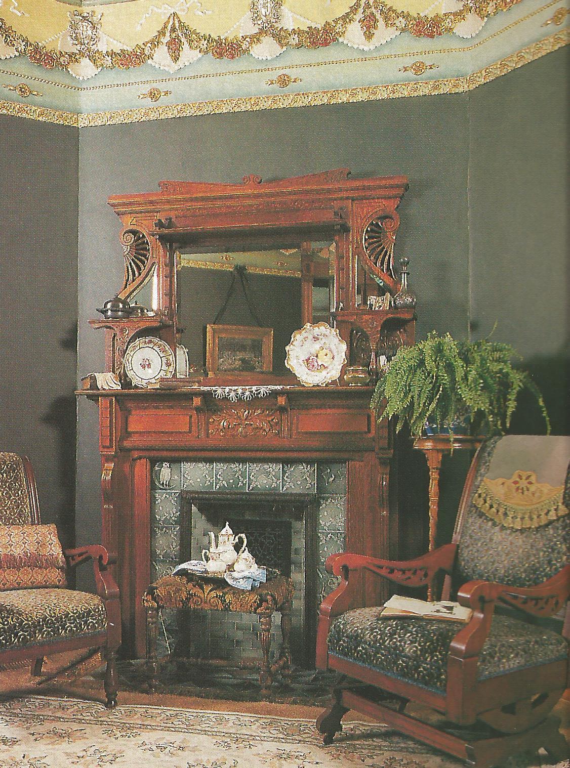 Essential Home Furniture