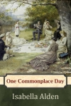 Cover_One Commonplace Day resized