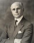 Percy H Boynton