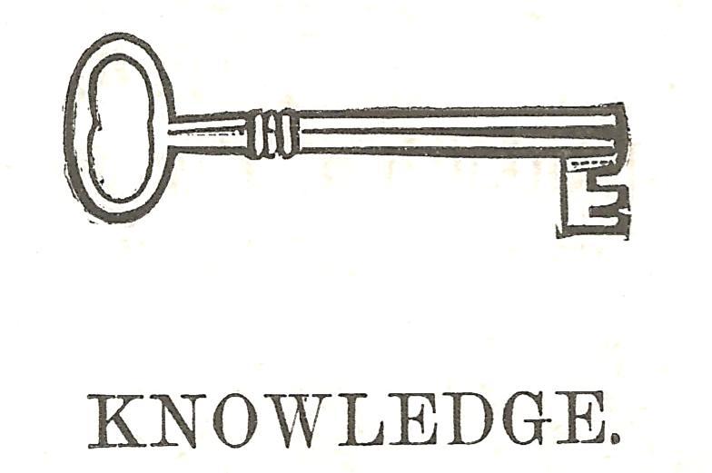 symbols of wisdom and knowledge wwwimgkidcom the