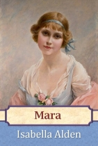 Cover_Mara resized