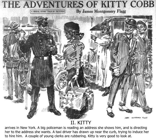 Kitty Cobb 02 ed 2