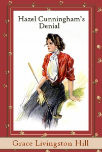 Cover_Hazel Cunninghams Denial by GLH scaled