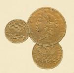 Coins 2ed