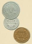 Coins ed1