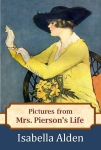 Cover_Pictures from Mrs Piersons Life v1 resized