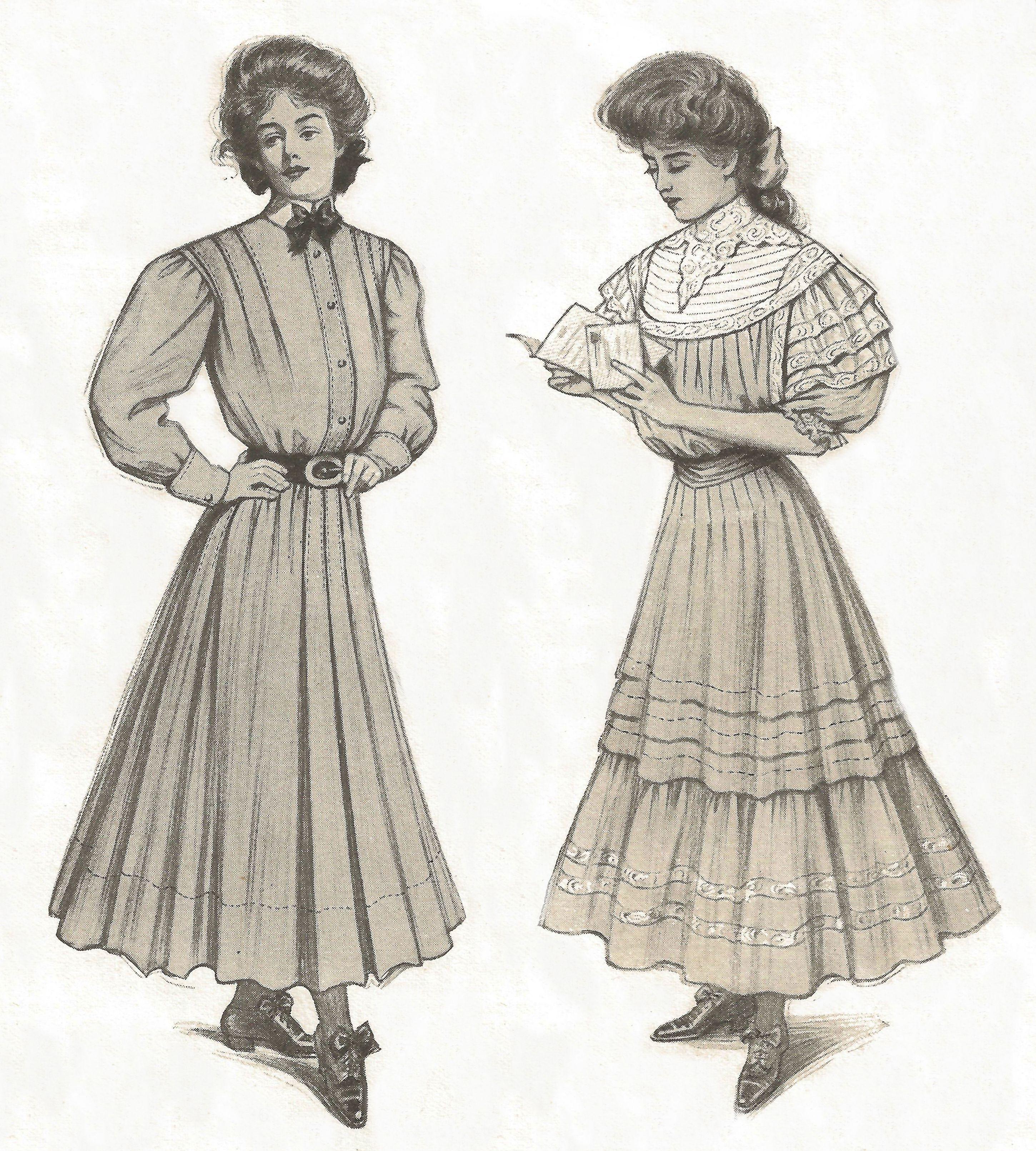 Fashion: Isabella Alden