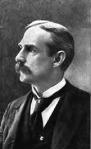 Francis Edward Clark