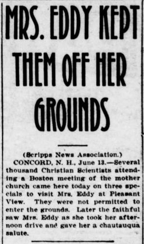 Spokane Press WA Jun 13 1904