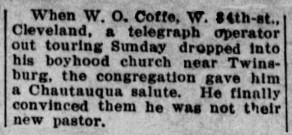 Tacoma Times Oct 4 1913