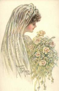 Pearl Fidler_American Bride