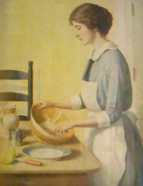 Modern Priscilla 1915-01 ed