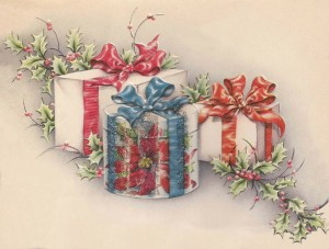 Gifts 01