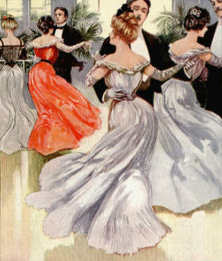 Dancing 08