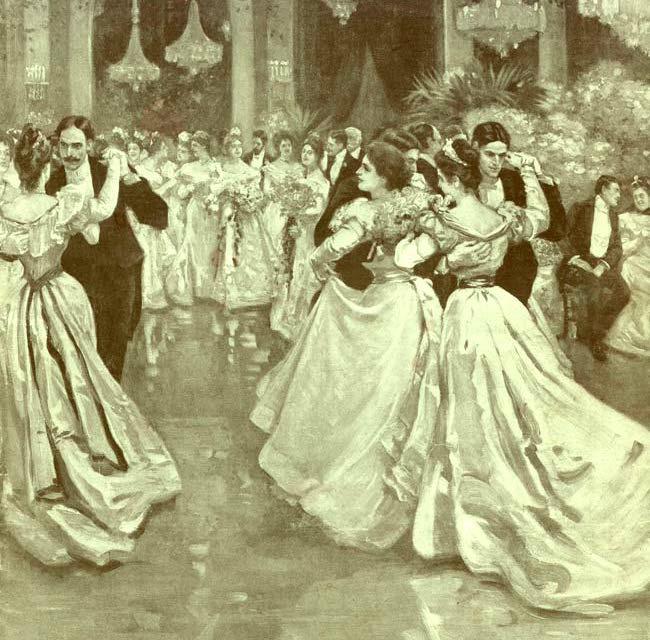 Dancing 09