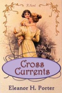 Cover_Cross Currents