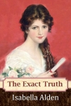 Cover_The Exact Truth