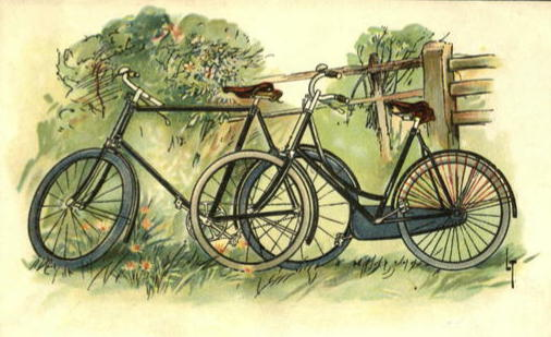 Sports_Bicycles ed